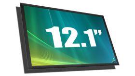 "12.1"" B121EW03 V.6 LCD Матрица / Дисплей, WXGA, МАТОВ  /62121030-G121-1/"