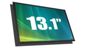 "13.1"" B131RW02 V.0 LED Матрица / Дисплей, WIDE HD+ гланц  /62131002-G131-1/"
