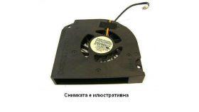 CPU FAN ASUS X71Q X71SL X71A G71V G71G G71GX G72GX M70 M70Vm N70 N90 F90  /580803K0009/