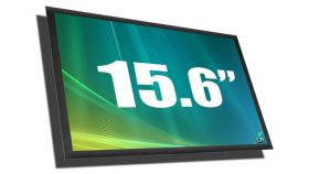 "15.6"" N156B6-L0B LED Матрица / Дисплей за лаптоп WXGAP+, гланц  /62156037-G156-2/"