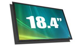 "18.4"" N184H6-L02 LED Матрица / Дисплей FULL HD, гланц  /62184006-G184-3/"