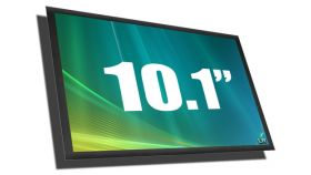 "10.1"" CLAA101WA01A LED Матрица / Дисплей за лаптоп WXGAP+, гланц  /62101018-G101-3/"