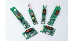 LCD Inverter DELL Vostro 1310 RM559 PK070009D10  /5303040K004/