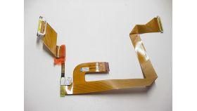 LCD Cable DELL Studio 1555 1557 1558  /6414-04-00047/