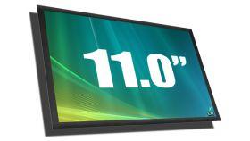 """11.0"""" HSD110PHW1 Матрица / Дисплей за лаптоп, WXGAP+, гланц  /62110001-G110-1/"""