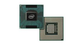 Мобилен Процесор Intel Core 2 Duo T5870 2.0GHz  /CPU_535835-001/