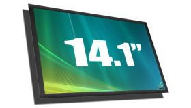 "14.1"" LP141WX3 (TL)(N1) LCD Матрица / Дисплей, WXGA, гланц  /62141010-G141-1/"
