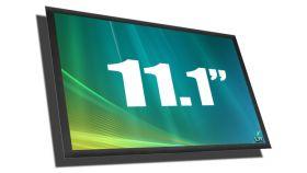 """11.1"""" LED Матрица / Дисплей за лаптоп, WXGAP+, гланц, LTD111EXCK  /62111003-G111-1/"""