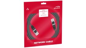 Speedlink CAT 5e Network Cable STP, 15m Basic