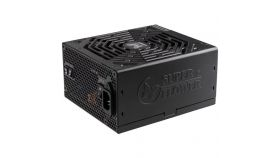 Super Flower Leadex II 1000W 80 Plus Gold, Full Cable Management