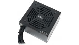 Super Flower 500W 80 Plus Bronze King ECO, 3y warranty