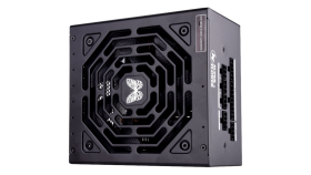 Super Flower Leadex III 550W 80 Plus Gold, 90+efficiency, Full Cable Management, Fan - 130mm F.D.B, 5 years warranty