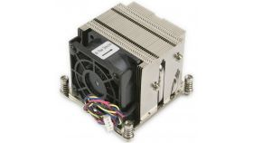 SUPERMICRO 2U Active Heatsink 8400RPM 52DBA for Xeon LGA2011 Processor