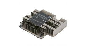 1U Passive CPU Heat Sink for LGA 3647
