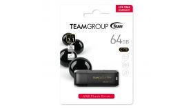 USB памет Team Group C175 64GB USB 3.1