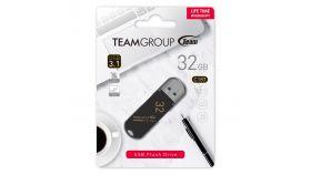 USB памет Team Group C183 32GB USB 3.1