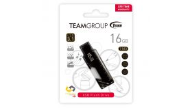 USB памет Team Group T183 16GB USB 3.1