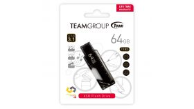 USB памет Team Group T183 64GB USB 3.1