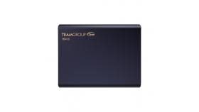 Външен Solid State Drive (SSD) Team Group PD400 960GB, USB 3.1 Type-C