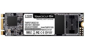 TEAM SSD MS30 128G M2 SATA