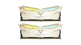 TEAM 2X8G DDR4 3200 RGB NIGHT