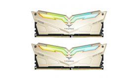 TEAM 2X8G DDR4 3466 RGB NIGHT