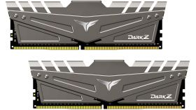 2X16G DDR4 3200 TEAM DARK Z GR