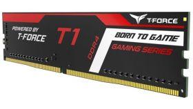 4G DDR4 2666 TEAM T1