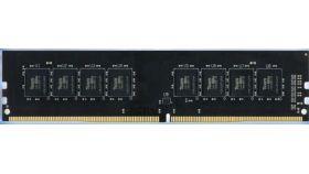 8G DDR4 3200 TEAM ELITE