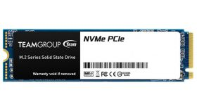 TEAM SSD MP33 128G M2 PCI-E