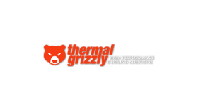 Thermal Grizzly Conductonaut liquid metal  - 5 Gramm, Thermal Conductivity 73 W/mk, Temperature, 10 °C / +140 °C, Viscosity 0,0021 Pas