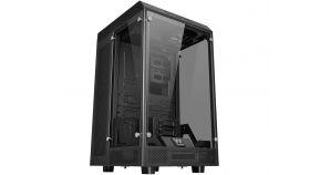 Кутия THERMALTAKE The Tower 900 Black CA-1H1-00F1W N-00