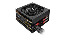 Модулно захранване Thermaltake Smart SE 630W Gold SPS-0630M