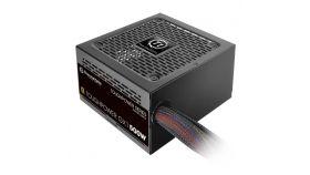Захранващ блок Thermatake Toughpower GX1 500W TPD-0500N