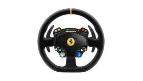 Волан THRUSTMASTER TS-PC Racer Ferrari 488 Challenge Edition for PC
