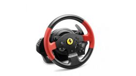 THRUSTMASTER Racing Wheel T150 Ferrari PS4/PC