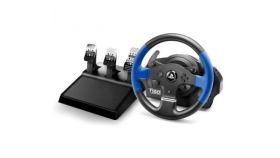 THRUSTMASTER Racing Wheel T150 PRO PS3/PS4/PC