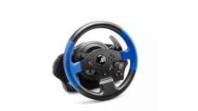 THRUSTMASTER Racing Wheel T150 RS PS4/PC