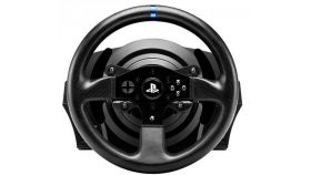 THRUSTMASTER Racing Wheel T300 RS PS4/PS3/PC