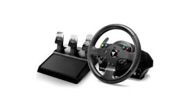 THRUSTMASTER Racing Wheel TMX PRO XBOXONE/PC