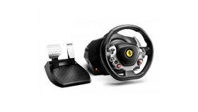 THRUSTMASTER Racing Wheel TX Ferrari 458 Italia XBOXONE/PC