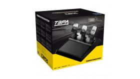 THRUSTMASTER T3PA Pedal Set Add-on PS4/PS3/PC/Xbox One