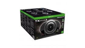 THRUSTMASTER TX Servo Base XBOXONE/PC