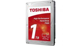Твърд диск TOSHIBA HDWD110UZSVA