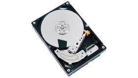 "HDD Enterprise Toshiba 3.5"" 1TB 64MB 7200RPM SATA 6.0 Gbps"