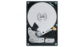HDD Server TOSHIBA (3.5'', 1TB, 128MB, 7200 RPM, SATA 6 Gb/s)