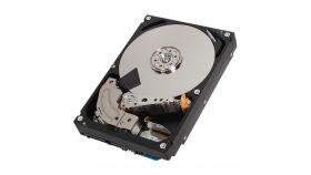 HDD Server TOSHIBA (3.5'', 6TB, 128MB, 7200 RPM, SATA 6 Gb/s)