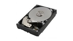 "HDD Server TOSHIBA (3.5"", 6TB, 256MB, 7200 RPM, SATA 6 GB/s, 512E)"