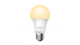Интелигентна електрическа крушка TP-Link Tapo L510E