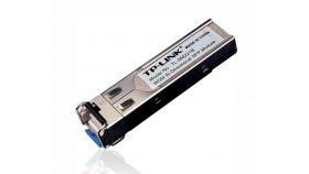 TL-SM221B 100Base-BX WDM Bi-Directional SFP Модул
